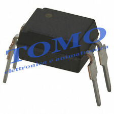 Mosfet canale N IRFD320PBF IRFD 320