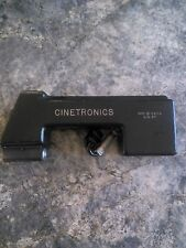 Cinetronics Hi Speed Control for Arri 3 Camera Side Mount