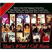 Various Artists - Now That's What I Call Music Vol.1 (Collector's Edition)