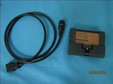 NEW for BMW ICOM2 ICOM A2 multiplexer with OBD2 Cable ICOMA2 Interface