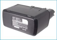 12.0V Battery for Bosch GSB 12VSP-2 GSR 12 VE-2 GSR 12V 2 607 335 054 UK NEW
