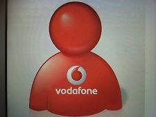 Liberar IPHONE VODAFONE PORTUGAL!DESBLOQUEAR UNLOCK OFICIAL!100% ALL MODELS
