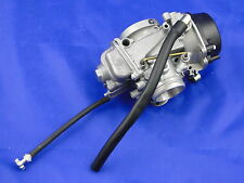APRILIA MOTO 6.5 STARCK 650 NEW CARBURETTOR CARBURATEUR VERGASEL  MIKUNI CORP 40