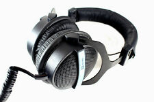 SUPERLUX HD330 Semi-Open Dynamic Studio Headphones