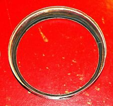 MINI Austin/Morris glass to bezel speedometer seal (1)