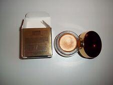 Kylie Cosmetics Birthday Edition Cream Eyeshadow COPPER 100 % AUTHENTIC BNIB
