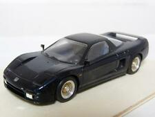 Alezan 1/43 1990 Honda NSX Resin Handmade Model Car Kit