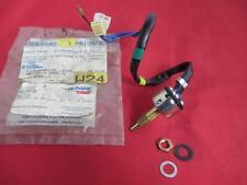 Heater Switch Fits 84 85 86 Dodge Ram & Power Ram Models NOS MOPAR MB199736