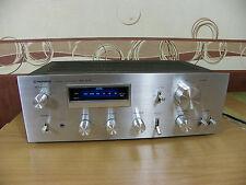 Ampli vintage Pioneer SA-508