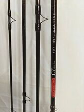 REDINGTON CLASSIC TROUT FLY ROD 8654 CT (8 1/2 ft. 5 wt., 4 pc.) NEW *LOW PRICE*