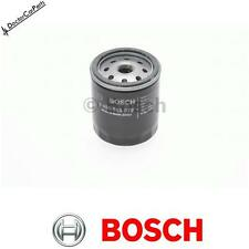Genuine Bosch 0451103079 Oil Filter P3079