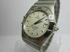 OMEGA CONSTELLATION ACERO AUTOMATIC Ref: 1502.30.00