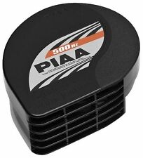 PIAA Slim Line Sports Horn 112DB 500Hz