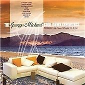 The Sunset Lounge Orchestra-The George Michael Cool Down Experience  CD NEW