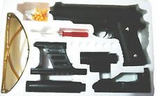 Laser Air Sport Gun Toy 1:1 REAL SCALE