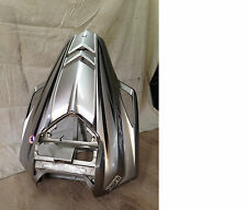 Yamaha Snowmobile Hood - RX1 Nytro Warrior Rage Vector Apex Attak