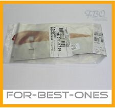 NUOVO PORSCHE BOXSTER 981 nastro adesivo nastro di tenuta Luce Lampada Posteriore Tape REAR LIGHT