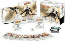 Avacyn Restored Fat Pack - ENGLISH - Sealed - Brand New - MTG MAGIC ABUGames
