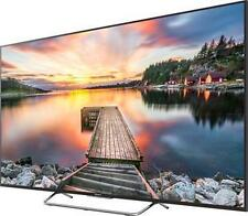 "New Imported Sony bravia 55"" KDL-55W800C Full HD LED TV"