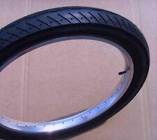 Reifen Street Hog 24 x 3.0 schwarz