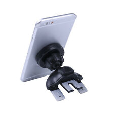 Support Téléphone Voiture Universel Auto CD Slot Holder Pour iPhone Samsung GPS