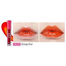 [ETUDE HOUSE] Dear Darling Water Gel Tint 4.5g 10 Color / Moistly and vividly