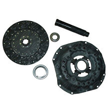 Brand New Ford Clutch Kit D8NN7563AB & E3NN7550DA