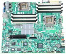 HP System Board / Mainboard Proliant SE1220 SE1120 G7 / SE316M1 - 583736-001
