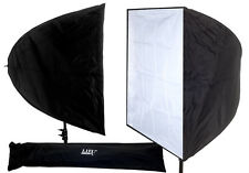 70x70cm Indirect Reverse Fire Easy Brolly Collapsible Softbox Speedlight Flash