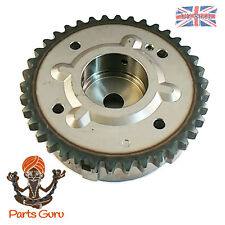 Mazda 2.0 2.3 2.5 3 5 6 MX-5 CX-7 TRIBUTE VVT ACTUATOR GEAR CAMSHAFT ADJUSTER LF