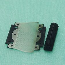 Shaver/Razor Replacement Foil&Cutters For BRAUN 2000 1000 series 5596 205 209