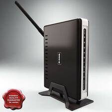D-Link Wireless-N USB Network Starter Kit (DKT-408) by D-Link