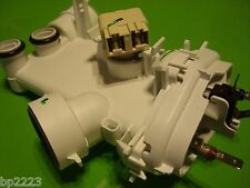 BOSCH/THERMADOR DISHWASHER WATER HEATER KIT 264464, NEW 263869
