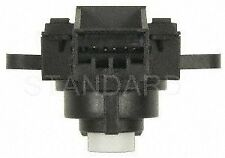 Standard Motor Products US778 Ignition Switch