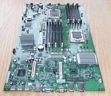 Server Mainboard Fujitsu Primergy RX200 S5 S26361-D2786-A100 Sockel 1366 Händler