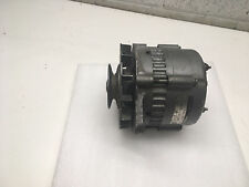 ALTERNATOR YANMAR MARINE ENGINE 2QM