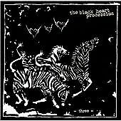 The Black Heart Procession - 3 Three (2000) {CD Album}