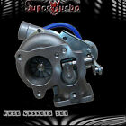 RHB5 Turbo Charger - HOLDEN / ISUZU Rodeo 4JB1 2.8L IHI 8944739540 8944739541