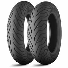 MICHELIN 120/70-15 CITY GRIP TL 56 S KYMCO 700 MyRoad 2011-2015
