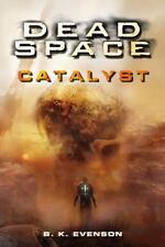 Catalyst (Dead Space)