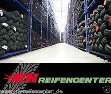 4x Winterreifen 215/75 R16 C 113/110R m+s   Runderneuert 215/75 R16C (gs
