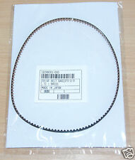 Tamiya 84315 TRF511 CHASSIS Upgrade Set / DB01RRR, 6248001 / 16248001 Drive Belt