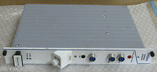 Teleste DVO802 Forward Receiver Optical Module, TV Receiving Equipment