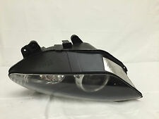 YAMAHA 2004 2005 2006 R1 OEM RIGHT HEADLIGHT HEAD LIGHT LAMP - VIDEO!