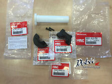 Genuine Honda HRC CBR1000 Fireblade & CBR600 RR Quick Shift Action Throttle Kit