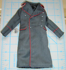 Kings Toys Stalin Greatcoat 1/6 Toys City Dragon Miniature Bbi DID 3R Red Army