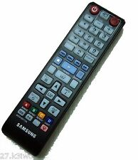 Remote Control AK59-00172A For Samsung BD-F5700 BD-J5900 BD-J5700 Blu-ray Player