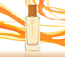 AMBRE NARGUILE by HERMES 100ml/3.3oz ***BRAND NEW***