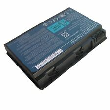 New Battery for Acer TM00741 TM00751 GRAPE32 genuine GRAPE34 USA
