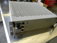 New Spin Coater Power Supply Nimbus SCP-149